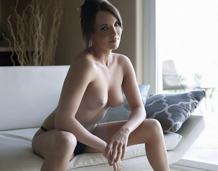 conejitas calientes masajes eroticos anales