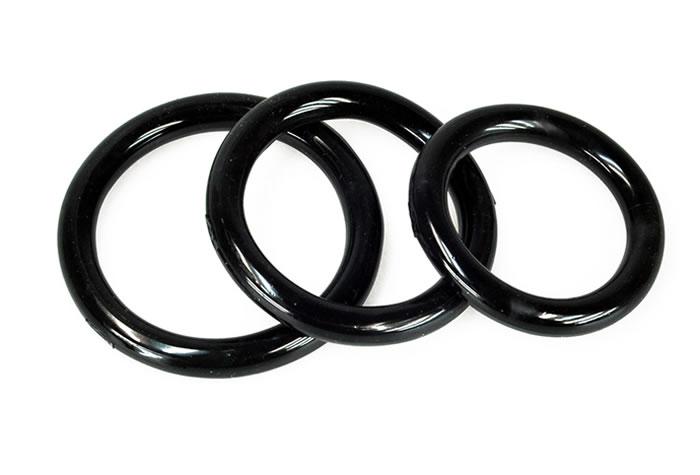 anillos de pene