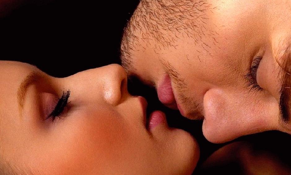 Ribete de control del orgasmo masculino