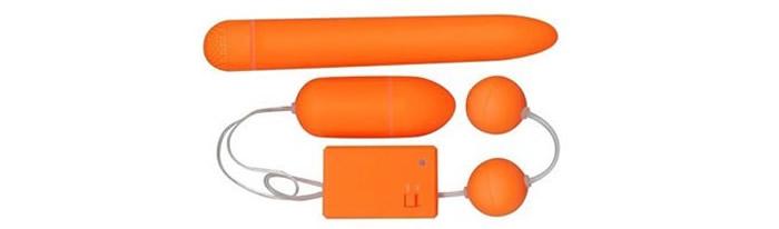 vibradores-kits