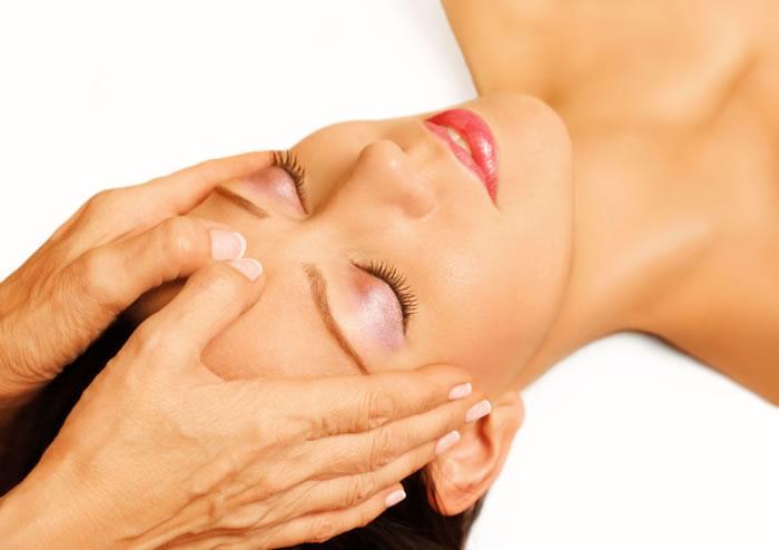 masaje-craneal