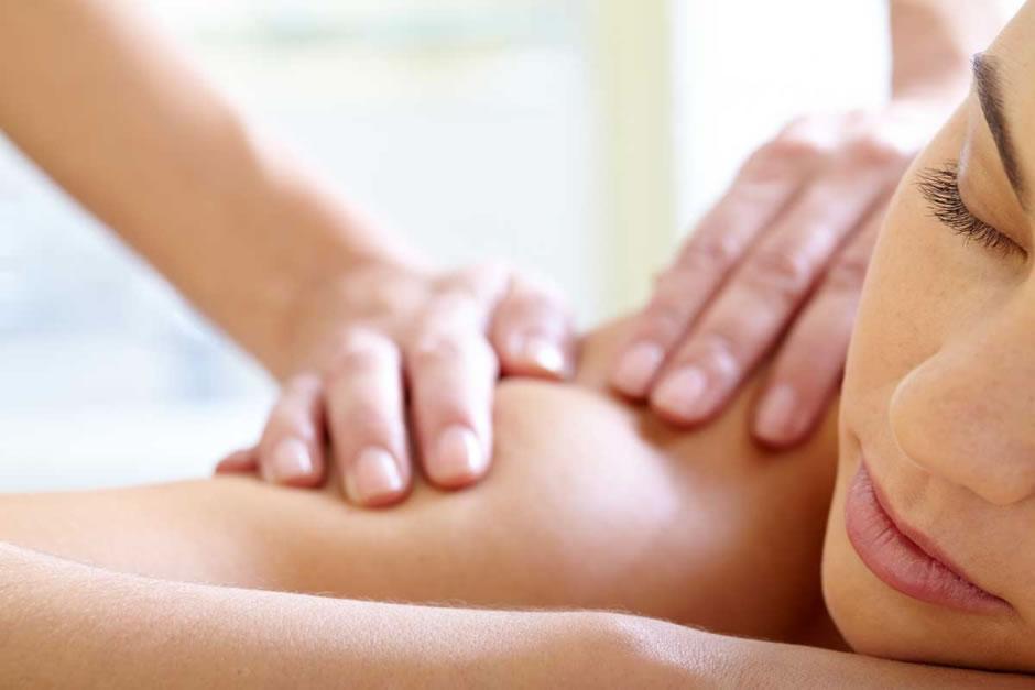 masaje sensual japonés