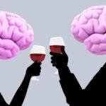 Sapiosexualidad o atracción por la inteligencia