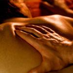 Consejos para realizar un masaje cuerpo a cuerpo