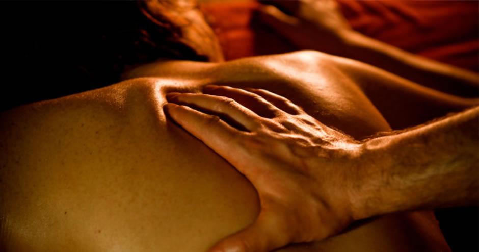 masaje body to body