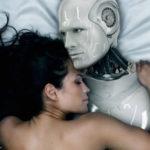 La digisexualidad: el sexo que viene