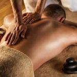 Claves y beneficios del masaje tántrico