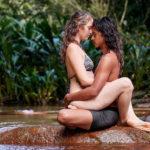 El Tantra Yoga: ¿qué es y cuáles son sus objetivos?